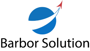 Barbor Solution