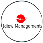 Idiew Management 2