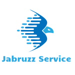 Jabruzz Service