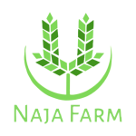 Naja Farm